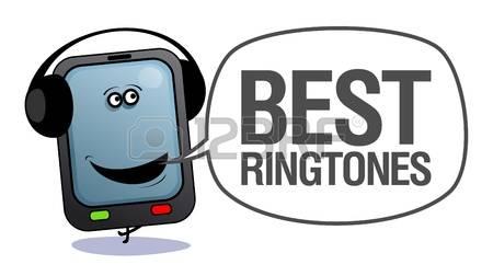 1,266 Ringtone Stock Vector Illustration And Royalty Free Ringtone.