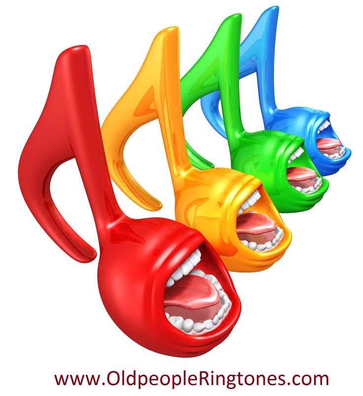 1000+ ideas about Download Free Ringtones on Pinterest.