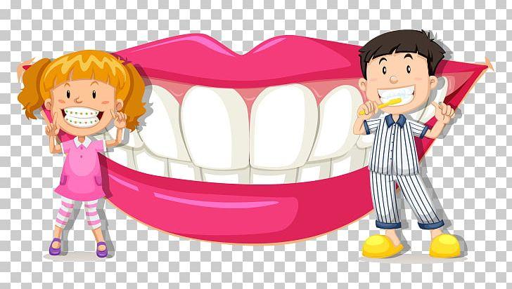 Mouth clipart clean mouth, Mouth clean mouth Transparent.
