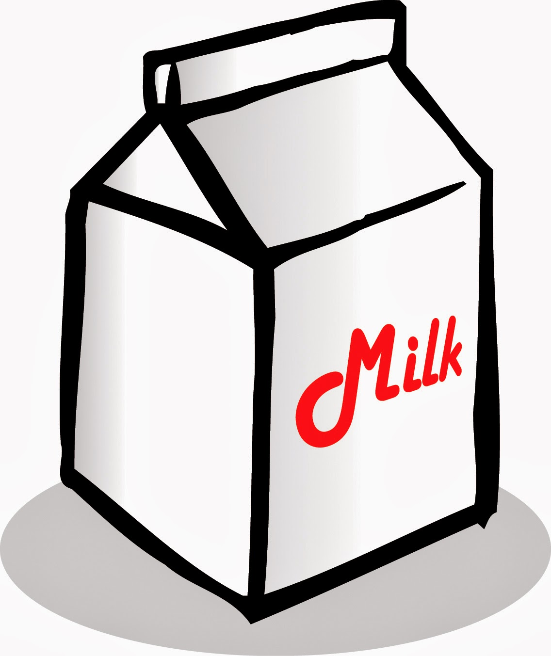 Rinsing milk clipart png.