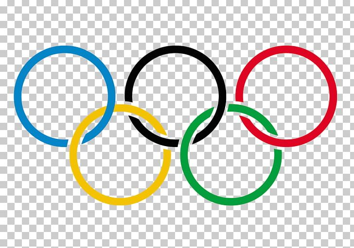 Olympic Games Rio 2016 Free Content Open PNG, Clipart, Area.