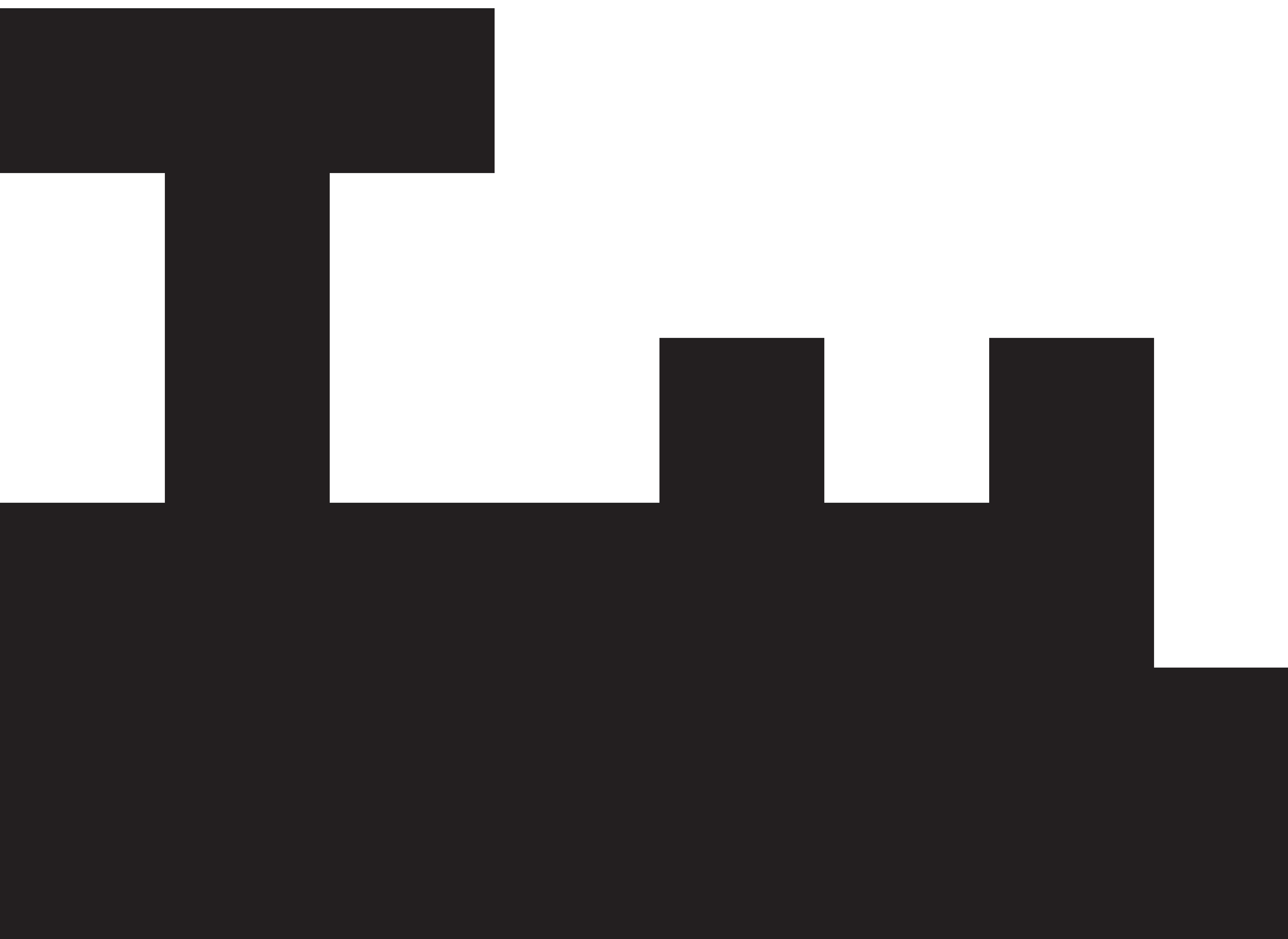Rio Brazil Silhouette PNG Clip Art.