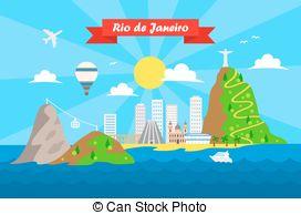 Rio Vector Clipart EPS Images. 4,317 Rio clip art vector.