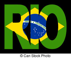 Rio Stock Illustration Images. 5,663 Rio illustrations available.