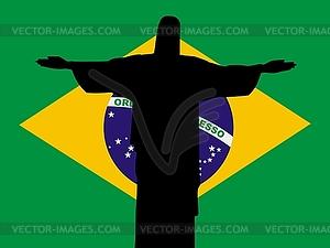 Rio Clipart.