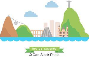 Sugarloaf Clip Art and Stock Illustrations. 11 Sugarloaf EPS.