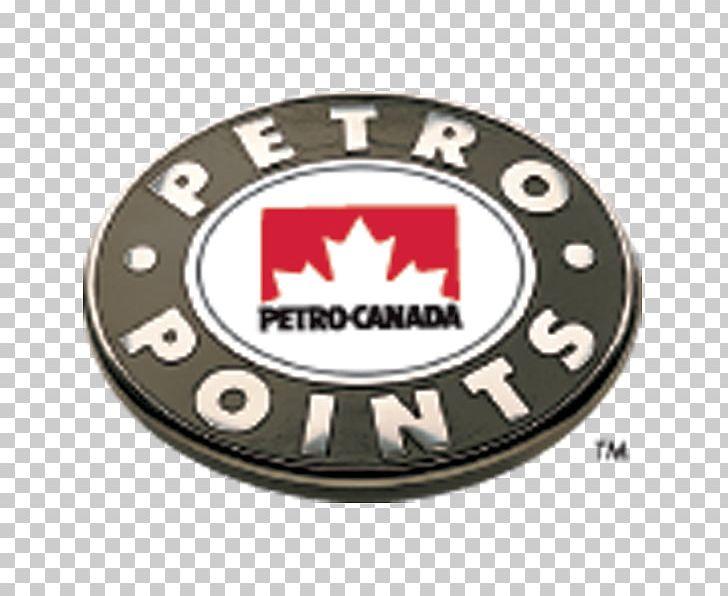 Logo Emblem Brand Petro.
