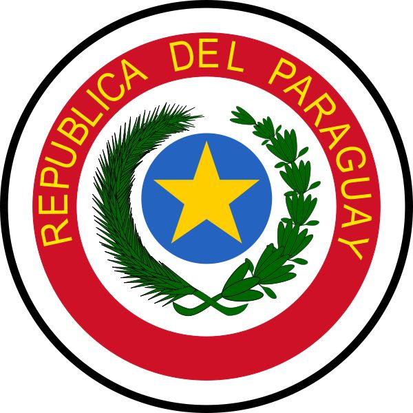1000+ images about Paraguay on Pinterest.
