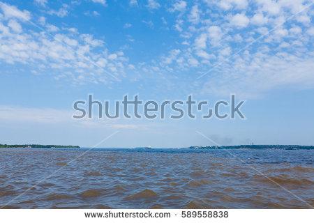 Rio Amazonas Lizenzfreie Bilder und Vektorgrafiken kaufen.