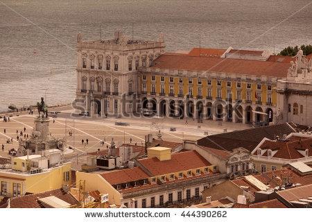 Lissabon Imágenes pagas y sin cargo, y vectores en stock.
