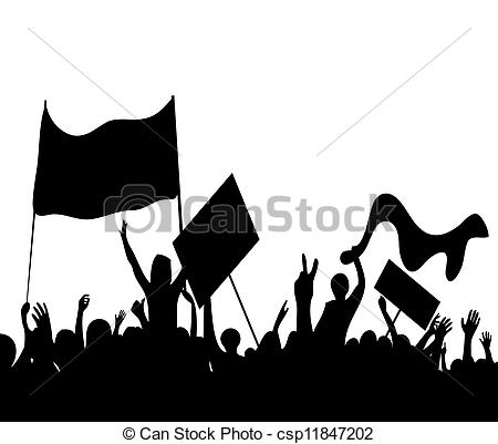 Riot Stock Illustration Images. 2,335 Riot illustrations available.