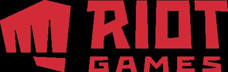 File:Riot Games (2019).svg.
