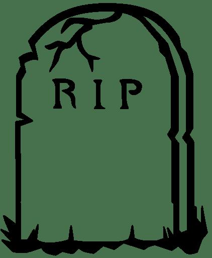 Rip clipart