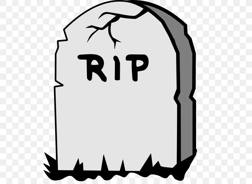 Headstone Grave Cemetery Clip Art, PNG, 536x600px, Headstone.