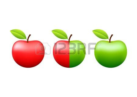 1,308 Ripened Stock Vector Illustration And Royalty Free Ripened.