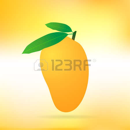 1,313 Ripened Stock Vector Illustration And Royalty Free Ripened.