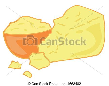 Ripened cheese Vector Clip Art EPS Images. 21 Ripened cheese.
