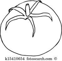 Sun ripened Clipart and Illustration. 18 sun ripened clip art.