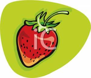 A_Ripening_Strawberry_100104.