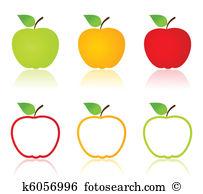 Ripening Clip Art and Illustration. 794 ripening clipart vector.
