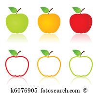 Ripening Clip Art and Illustration. 775 ripening clipart vector.
