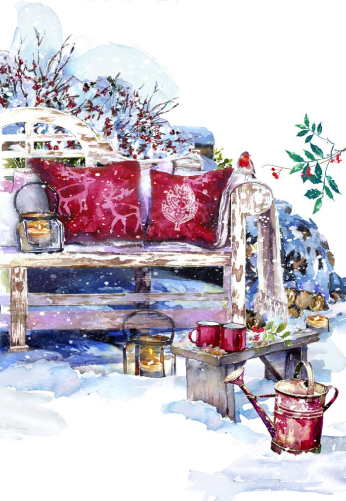 1000+ images about decoupage on Pinterest.