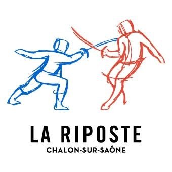La Riposte (@lariposte71).