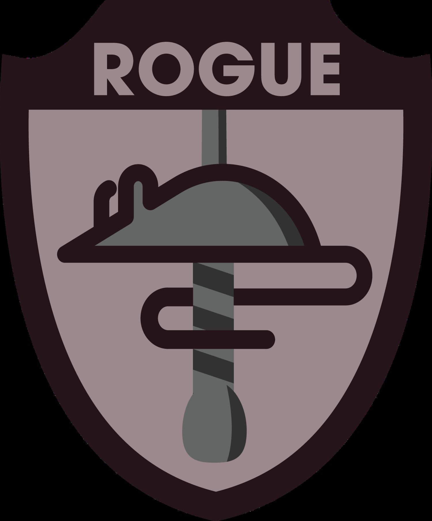 Riposte Harlem — Rogue Fencing.