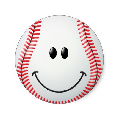 Ripped Baseball Clipart (24+).