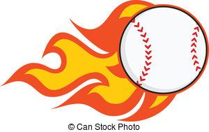0 baseball clipart.