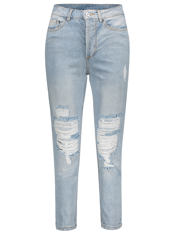 Images of ripped jeans clipart images gallery for free.