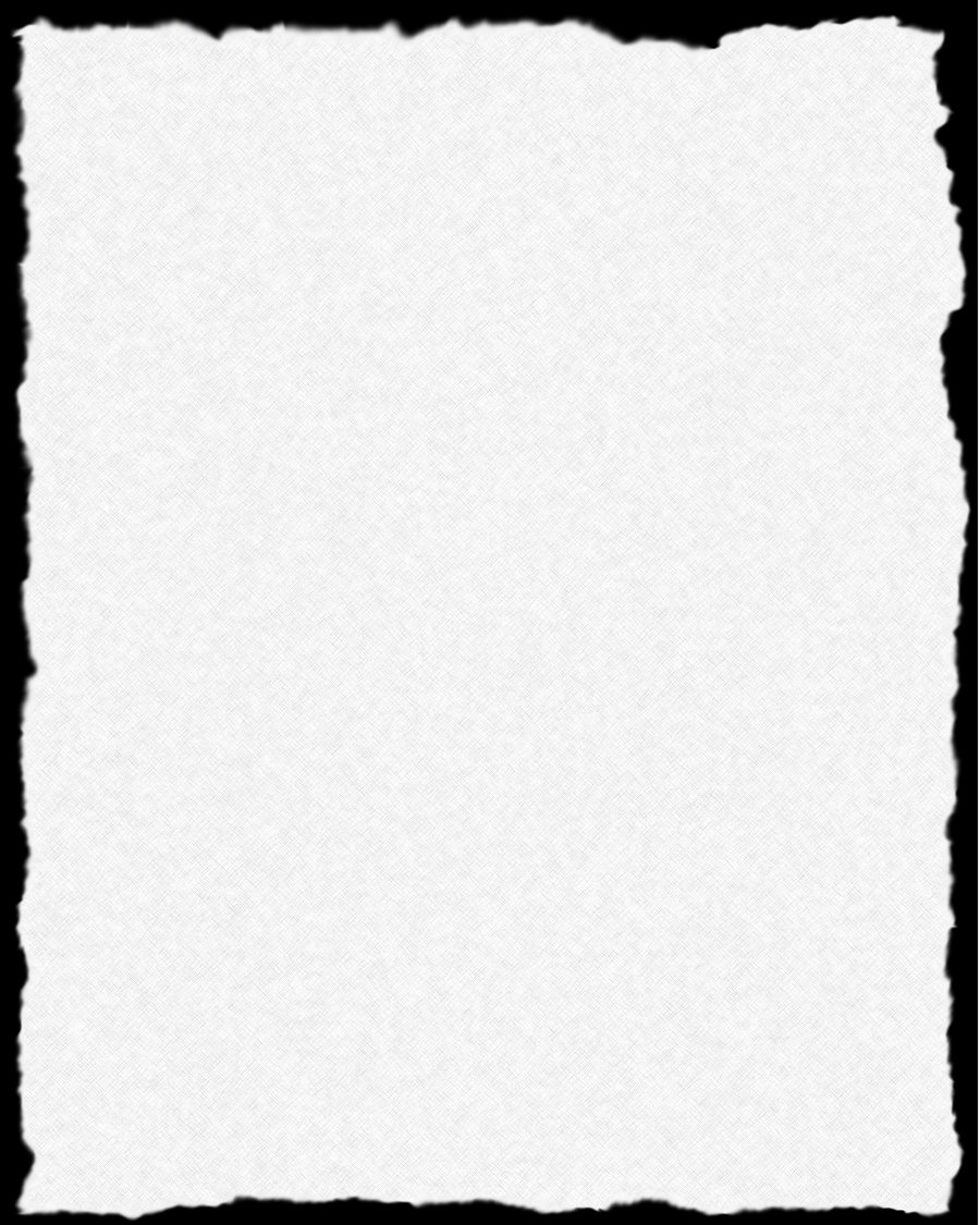 Free Torn Paper Edge Png, Download Free Clip Art, Free Clip.