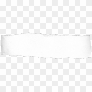 Ripped Paper PNG Transparent For Free Download.