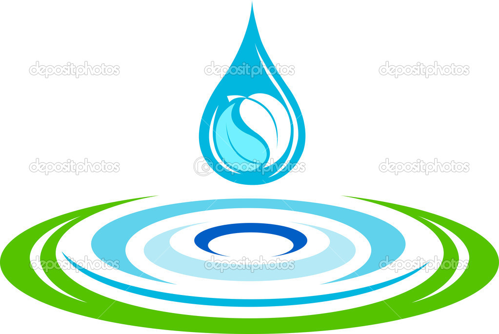 Ripple clipart download.