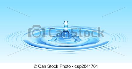 Ripple Stock Illustrations. 47,601 Ripple clip art images and.