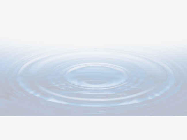 Ripple Effect Png & Free Ripple Effect.png Transparent.