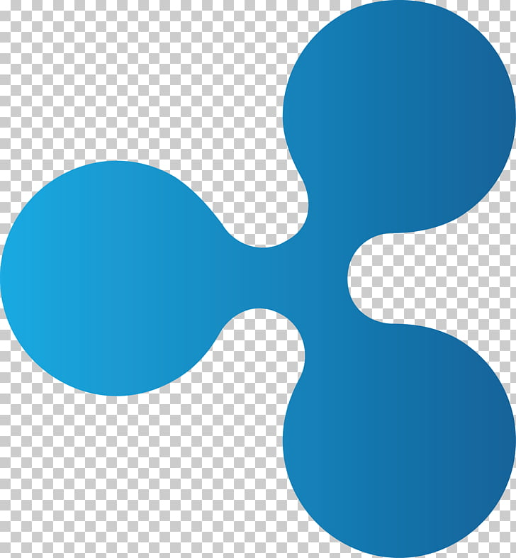 Ripple Cryptocurrency Western Union Payment Blockchain.