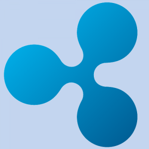 What is Ripple (XRP)?.