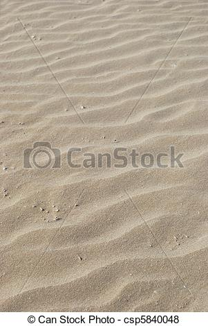 Pictures of Sand background.
