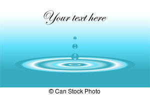 Ripple Stock Illustrations. 46,260 Ripple clip art images and.