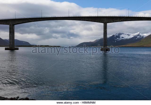 Wildlife Bridge Stock Photos & Wildlife Bridge Stock Images.
