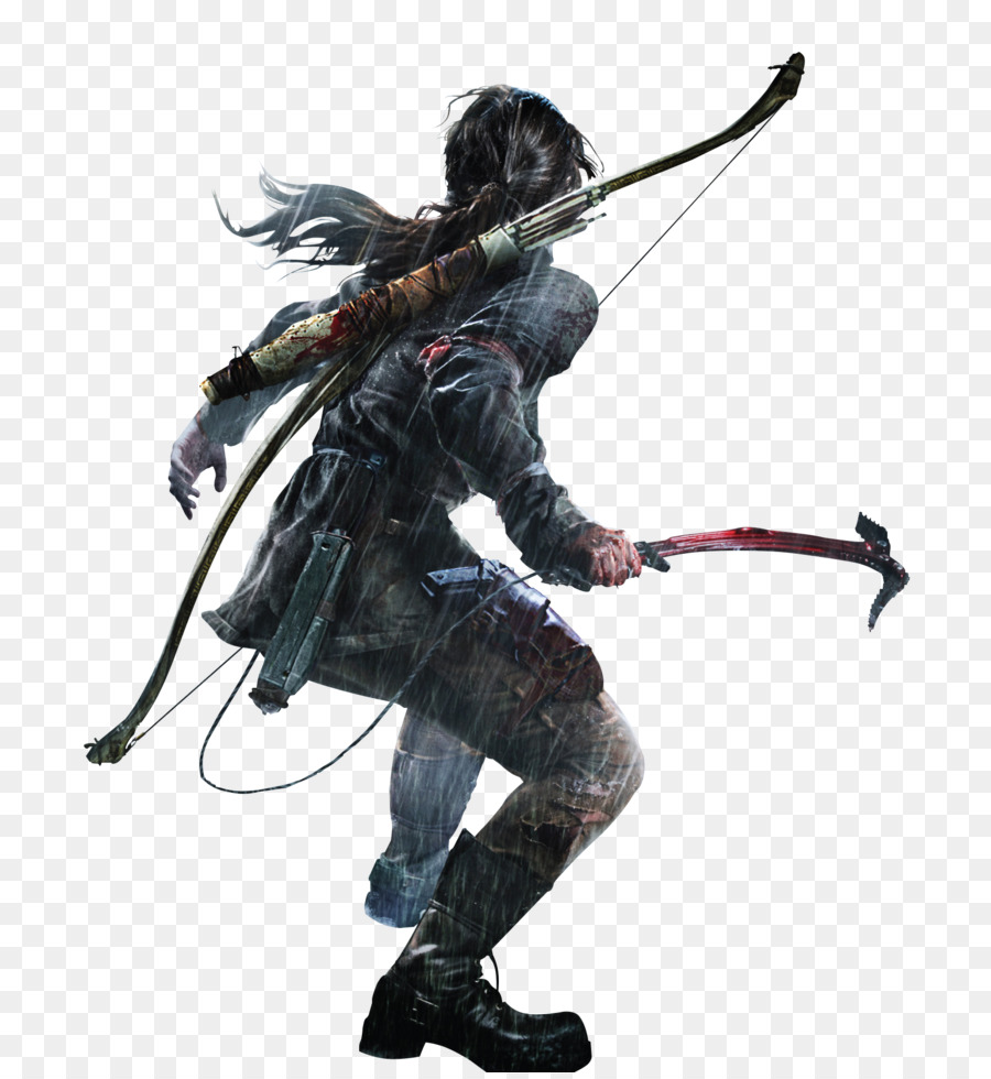tomb raider 2015 png clipart Rise of the Tomb Raider Shadow.