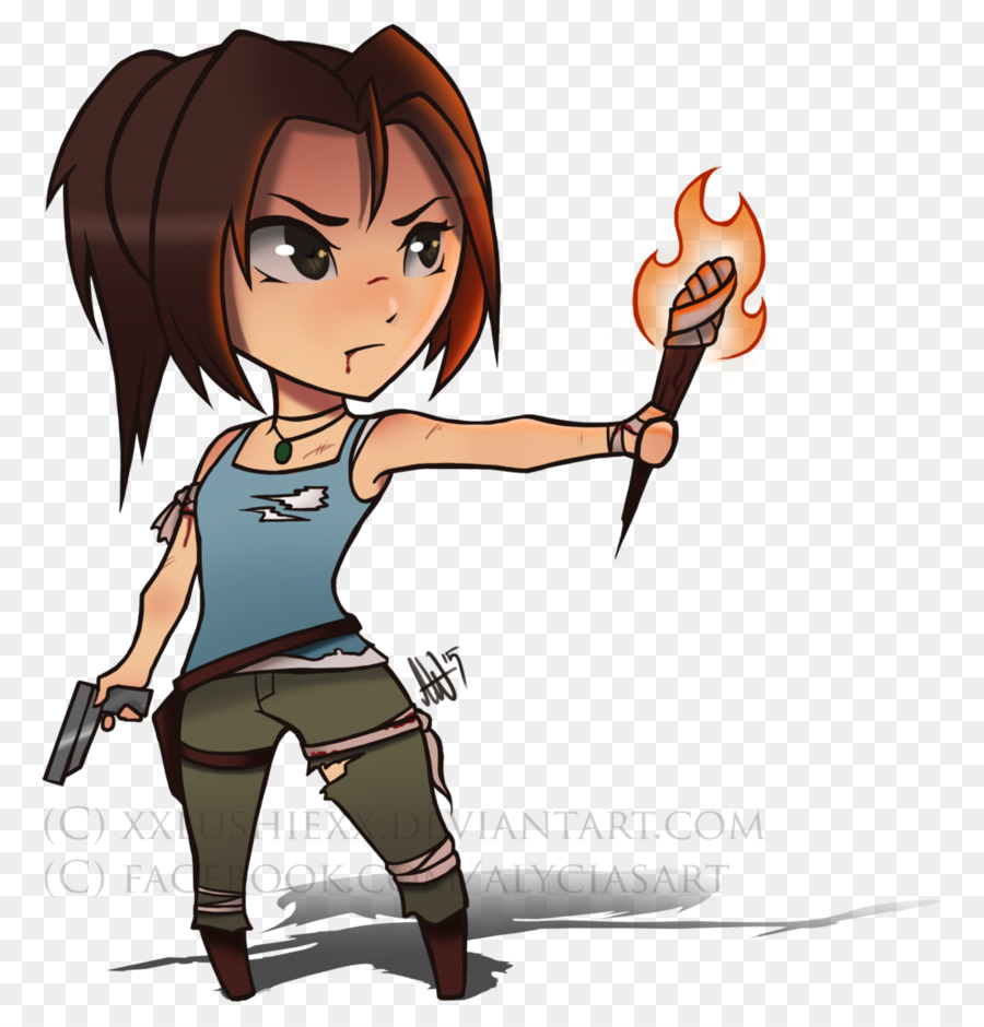 Tomb Raider II Lara Croft Go Rise of the Tomb Raider.