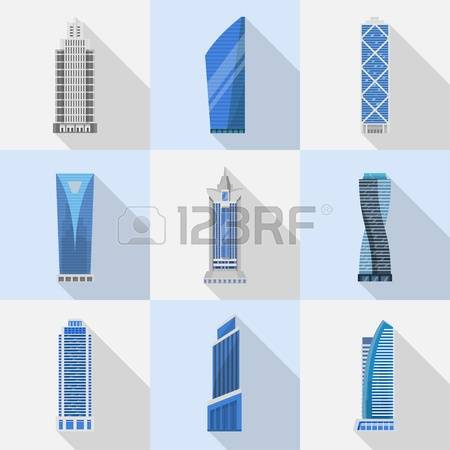 85,415 Business Environment Stock Vector Illustration And Royalty.