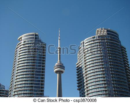 Pictures of condos.