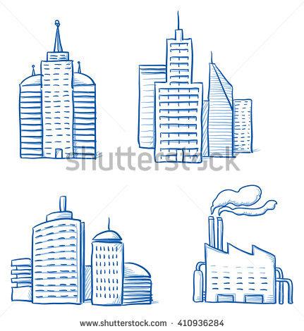 Industry Rise To Industry Stock Vectors & Vector Clip Art.
