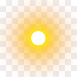 Sun Rise Png & Free Sun Rise.png Transparent Images #10772.