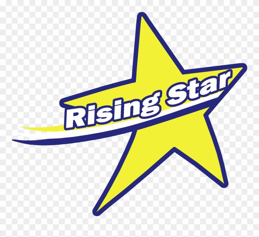 Rising Star Gayaza.