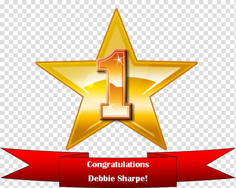 Rising Star Android Star system Star domain, congratulation.