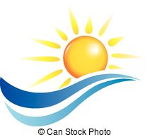 Symbol rising sun Vector Clip Art Illustrations. 664 Symbol rising.